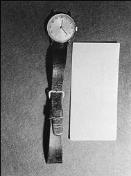 damaged-watch200.jpg