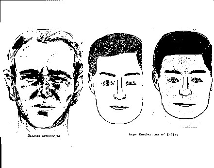 police-sketches.jpg