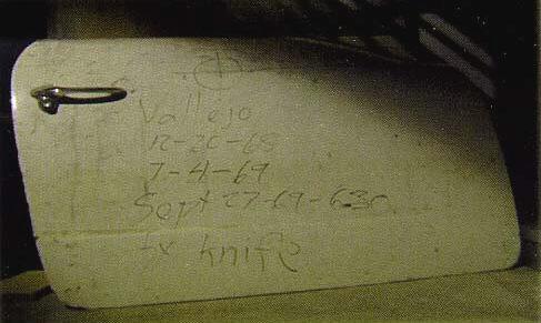 the-door-of-bryan-car.jpg