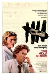 200px-mean_season_poster.jpg