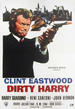 dirty-harry.jpg