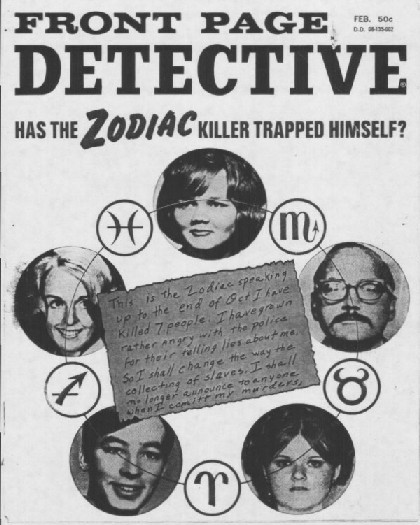 front-page-detective.jpg