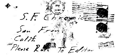 zodiacmessage10p1taxi1.jpg
