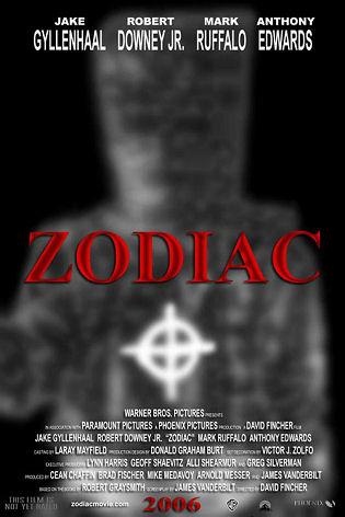 zodiacposter.jpg