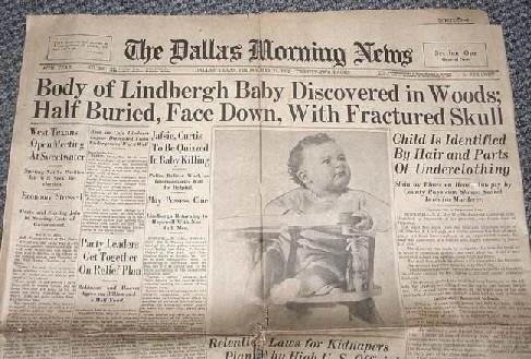 19320513_lindbergh_baby_dead.jpg