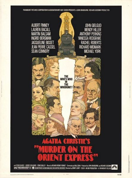 443px-murder_on_the_orient_express_movie_poster.jpg