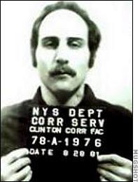 arrested1.jpg