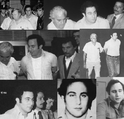 berkowitz-arrested.jpg