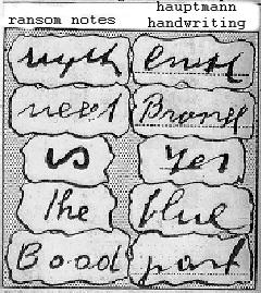 handwrit.jpg