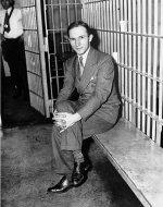 hauptmann_in_jail.jpg
