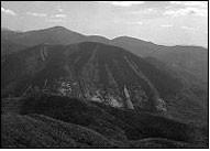 1-1-ny-adirondacks-mountain.jpg
