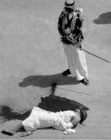 beheaded.jpg