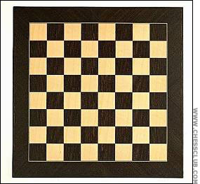 chess-board2002.jpg