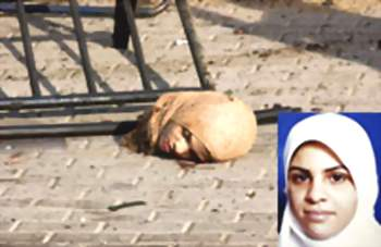 female_beheaded.jpg