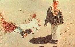 sacuudi-beheading.jpg