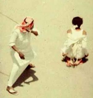 saudi_killings.jpg