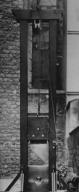 1870front.jpg