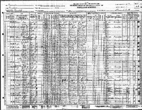 1930_census_gein.jpg