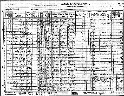 1930_census_gein.jpg