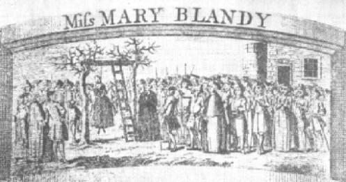 blandy2.jpg