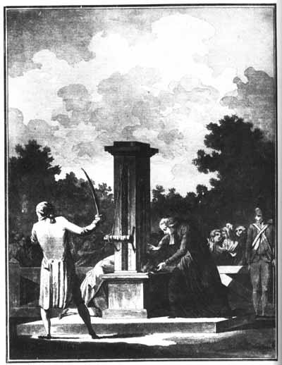 guillotine02.jpg