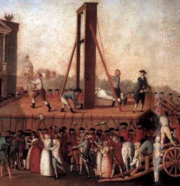 guillotine1.jpg