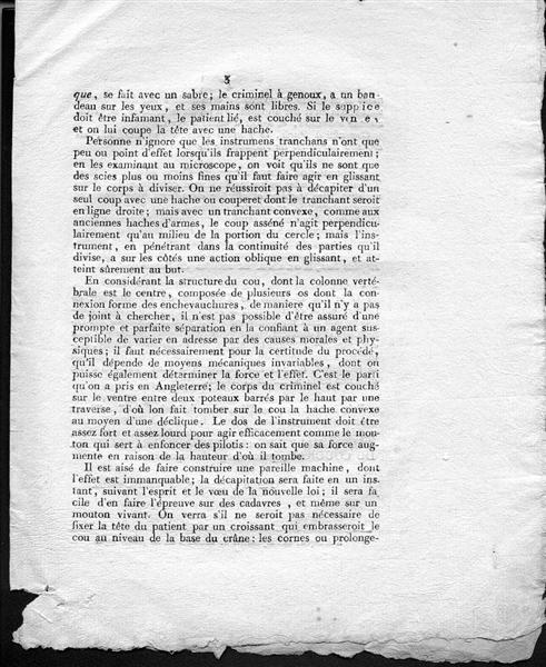 law-page3.jpg