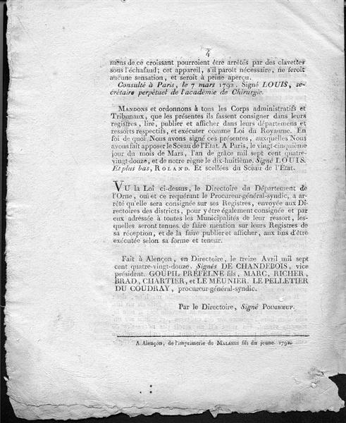 law-page4.jpg