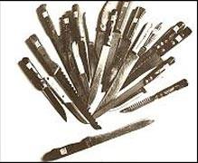 pg14-knives-trial-evidence.jpg