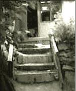 pg18-the-secret-house.jpg