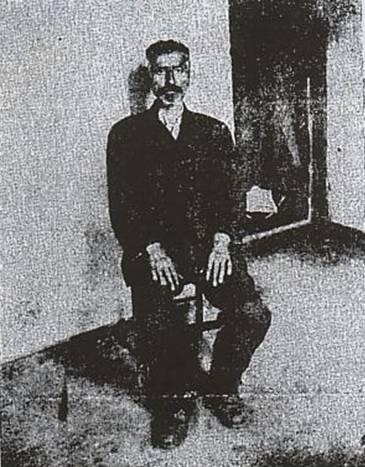 georgios05.jpg