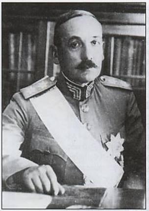 georgios11.jpg