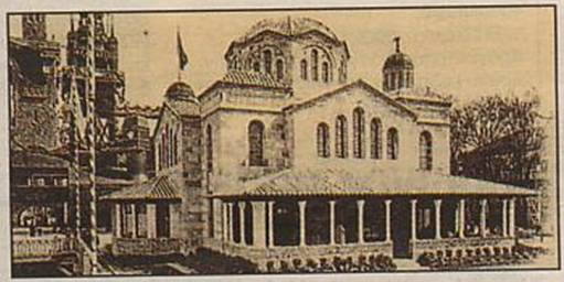 georgios17.jpg