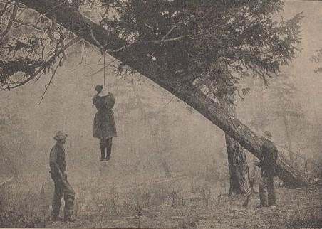 hanging2.jpg