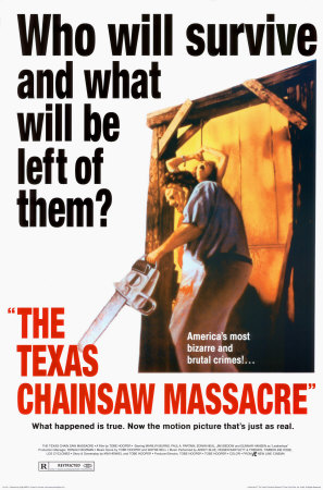 the-texas-chainsaw-massacre-posters.jpg