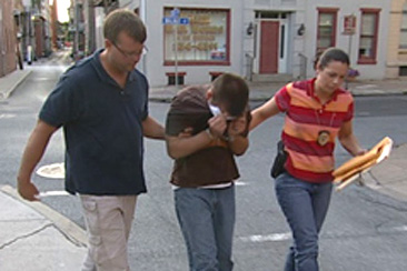 berzins-arrest-366x244.jpg