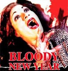 bloodynewyear.jpg