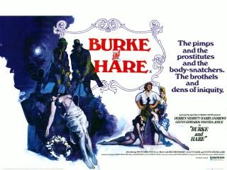 burke-and-hare-320x240.jpg