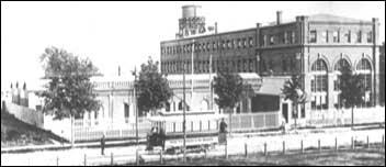 edison-laboratory.jpg