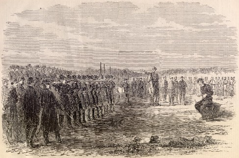 firing-squad-execution.jpg