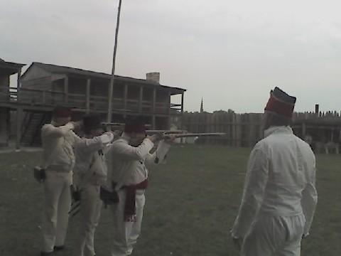 firing_squad.jpg