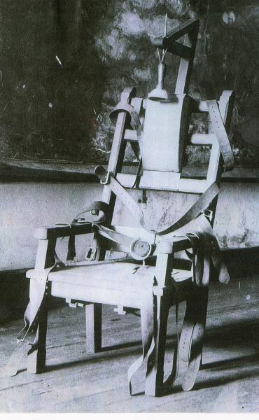 kemmler-chair-1.jpg