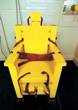 yellow_mama.jpg