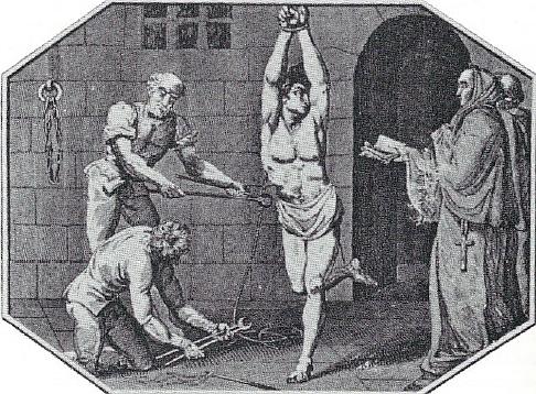 homosexuality_spanish_inquisition.jpg