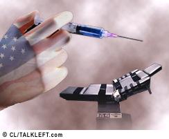 lethal-injekction.jpg