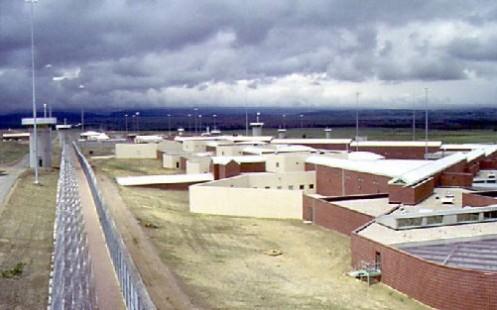 prison002.jpg