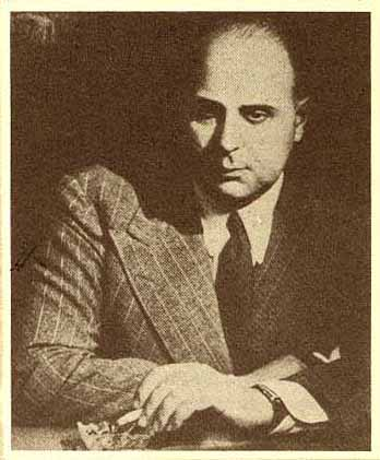 seferis1crop.jpg
