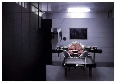 ai_deathpenalty.jpg