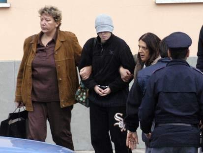 ap_american_detained_071107_ms.jpg