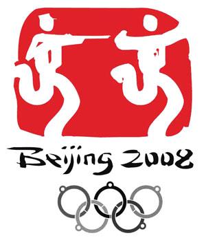 beijing2008-300x349.jpg